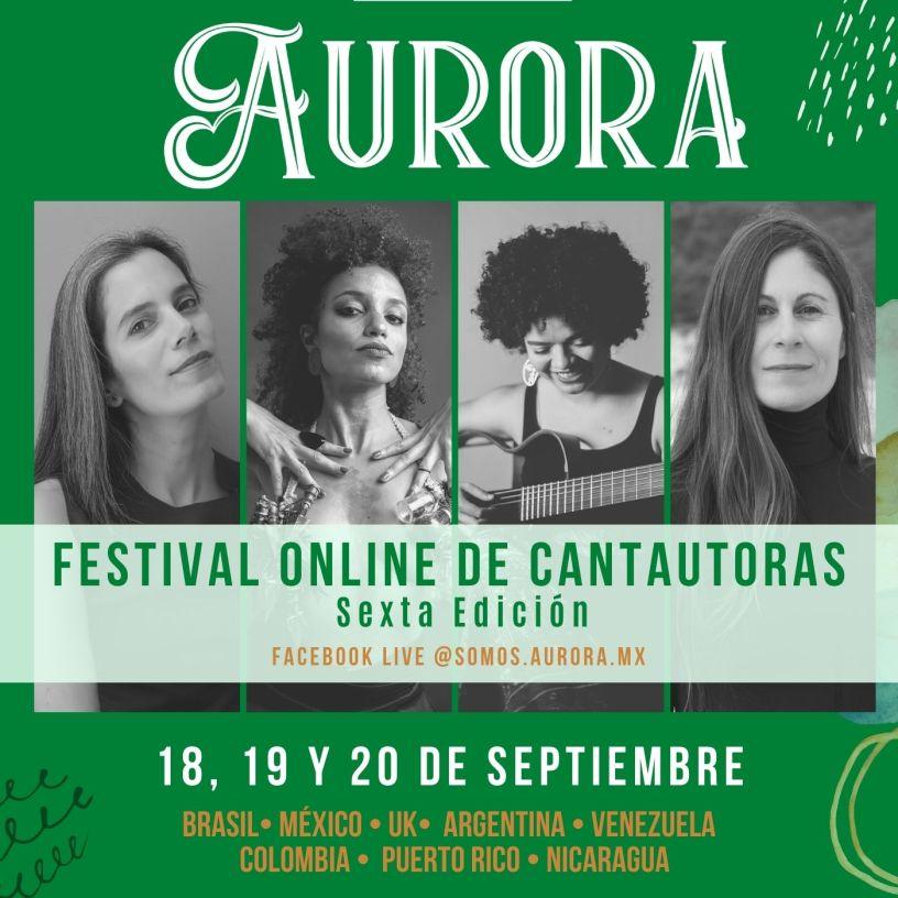 festival-online-cantautores