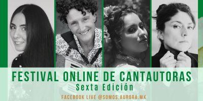 festival-online-de-cantautoras