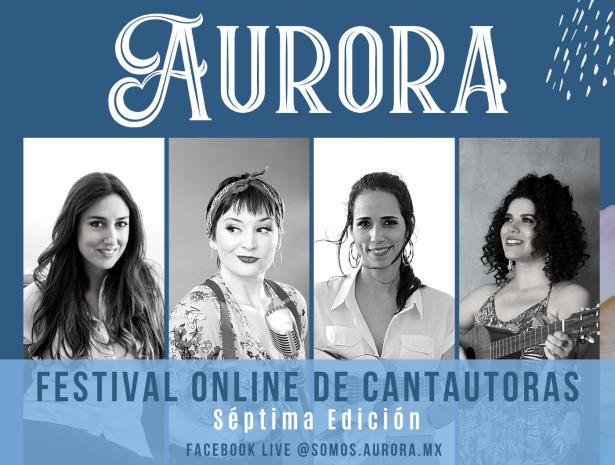 festival online
